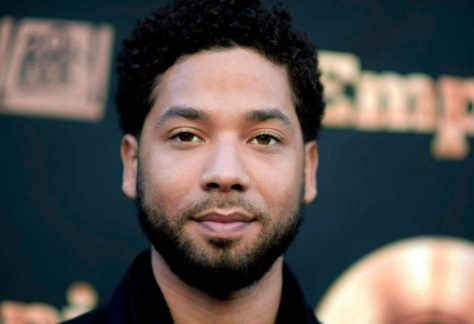 Jussie Smollett countersues city of Chicago for maliciously prosecuting him in bad faith