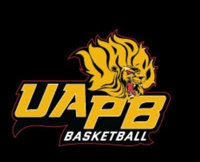 UAPB goes up against Kansas State