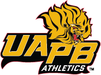 UAPB ATHLETICS WEEKEND SCHEDULE!!!