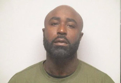 Rapper 'Young Buck' arrested in Tennessee, police say