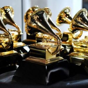 The Grammy Nominations: Lizzo Leads