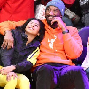 Kobe Bryant Dies in Helicopter Crash &