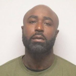 Rapper 'Young Buck' arrested in